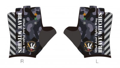 BrWit2017_Gloves.png